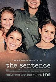 Watch Movie the-sentence