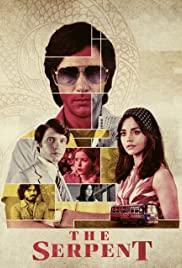 Watch Movie the-serpent-season-1