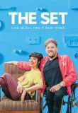 Watch Movie the-set-season-2