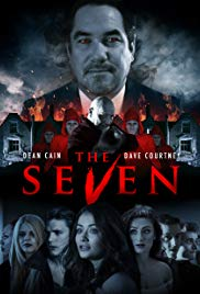 Watch Movie the-seven