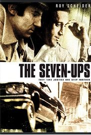 Watch Movie the-seven-ups