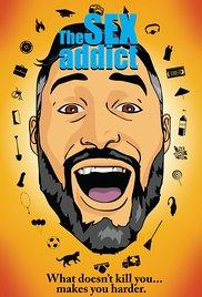 Watch Movie the-sex-addict