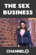 Watch Movie the-sex-business-season-2