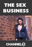 Watch Movie the-sex-business-season-3