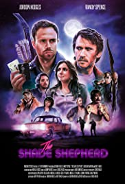 Watch Movie the-shade-shepherd