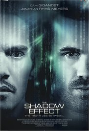 Watch Movie the-shadow-effect
