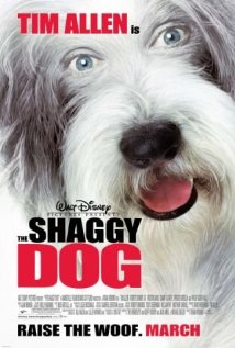 Watch Movie the-shaggy-dog