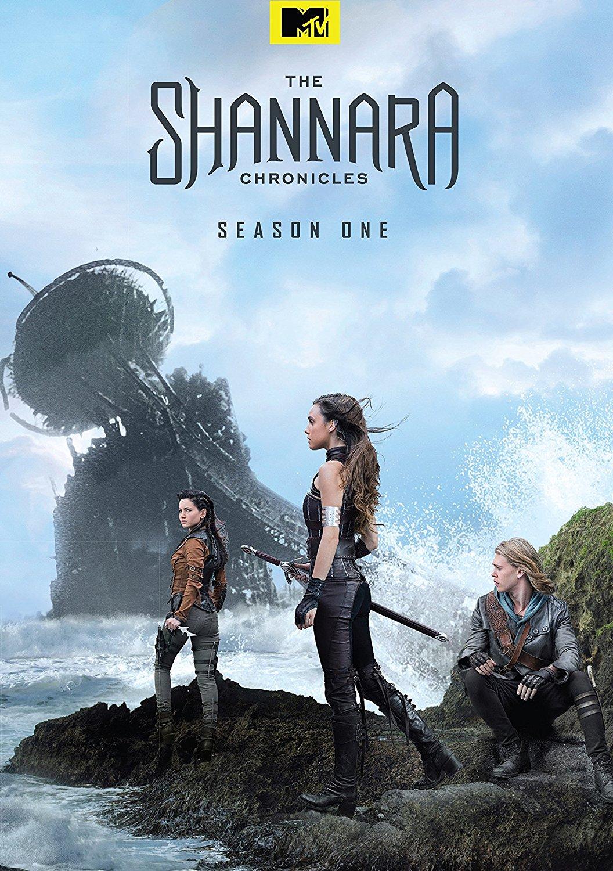 Watch Movie the-shannara-chronicles-season-02