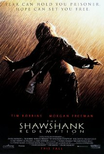 Watch Movie the-shawshank-redemption