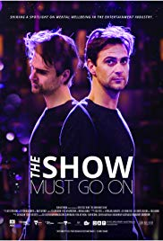 Watch Movie the-show-must-go-on