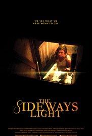 Watch Movie the-sideways-light