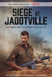 Watch Movie the-siege-of-jadotville