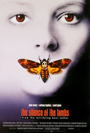 Watch Movie the-silence-of-the-lambs