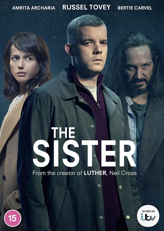 Watch Movie the-sister-season-1