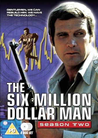 Watch Movie the-six-million-dollar-man-season-1