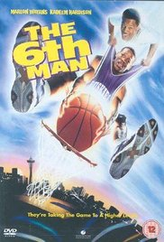 Watch Movie the-sixth-man