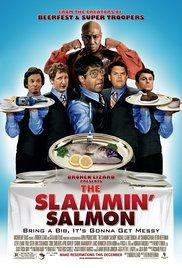 Watch Movie the-slammin-salmon