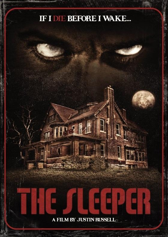 Watch Movie the-sleeper