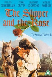 Watch Movie the-slipper-and-the-rose