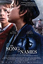 Watch Movie the-song-of-names