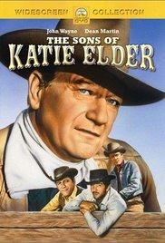 Watch Movie the-sons-of-katie-elder