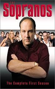 Watch Movie the-sopranos-season-1