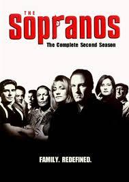 Watch Movie the-sopranos-season-2