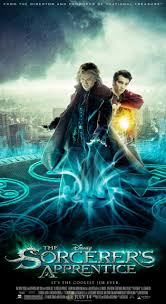 Watch Movie the-sorcerer-s-apprentice