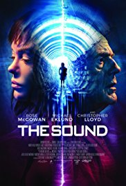 Watch Movie the-sound