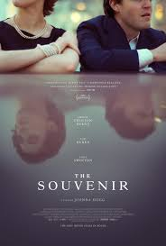 Watch Movie the-souvenir