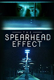 Watch Movie the-spearhead-effect