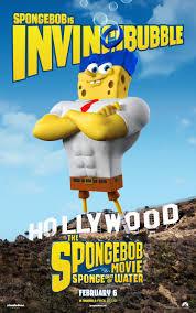 Watch Movie the-spongebob-movie-sponge-out-of-water