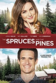 Watch Movie the-spruces-and-the-pines
