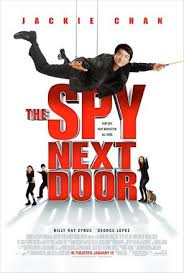 Watch Movie the-spy-next-door