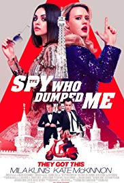 Watch Movie the-spy-who-dumped-me