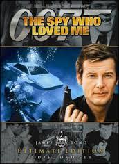 Watch Movie the-spy-who-loved-me-james-bond-007