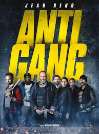 Watch Movie the-squad-antigang