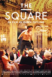 Watch Movie the-square
