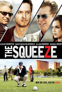 Watch Movie the-squeeze