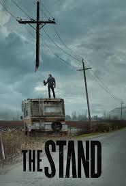 Watch Movie the-stand-2020-season-1