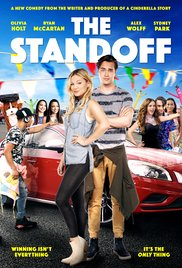 Watch Movie the-standoff