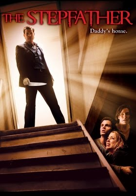 Watch Movie the-stepfather-2009