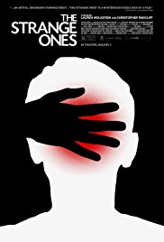 Watch Movie the-strange-ones