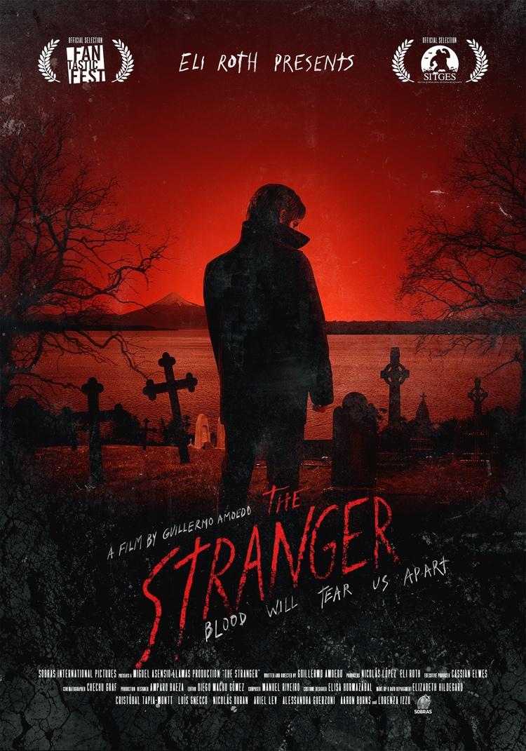 Watch Movie the-stranger