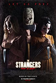 Watch Movie the-strangers-prey-at-night