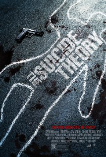 Watch Movie the-suicide-theory