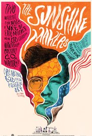 Watch Movie the-sunshine-makers