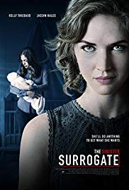 Watch Movie the-surrogate