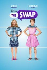 Watch Movie the-swap