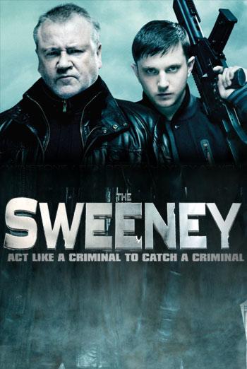 Watch Movie the-sweeney